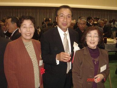 20091201-6.jpg