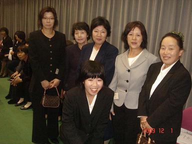 20091201-7.jpg