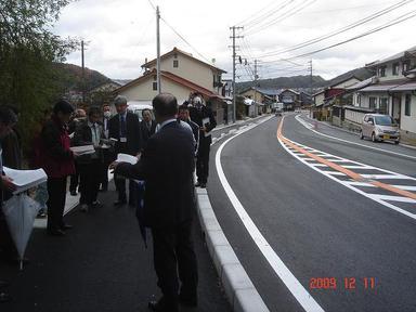 20091211-2.jpg