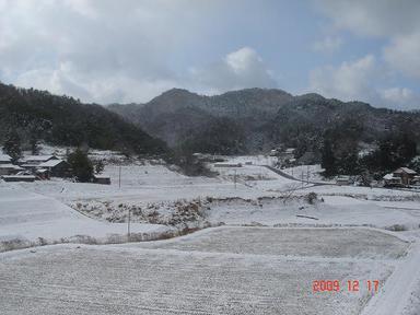 20091217-3.jpg