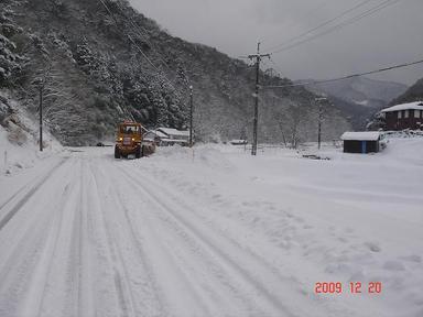 20091220-1.jpg