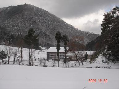20091220-3.jpg