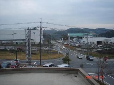 20091225-1.jpg