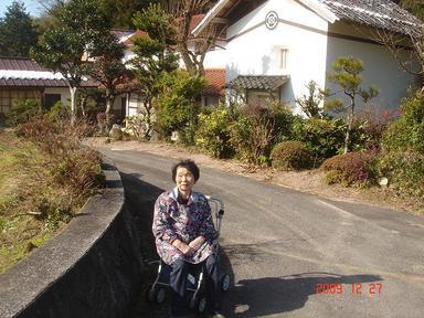 20091227-1.jpg