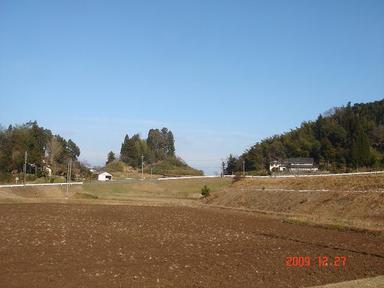 20091227-2.jpg