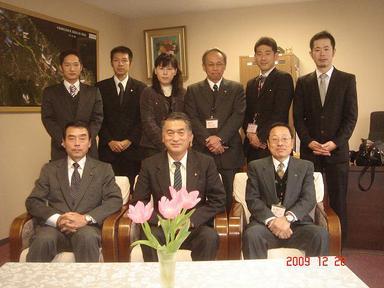 20091228-2.jpg