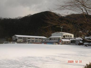 20091231-3.jpg