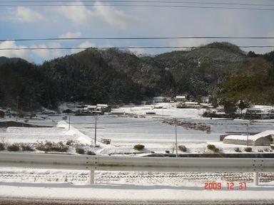 20091231-4.jpg