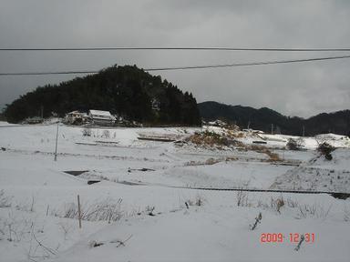 20091231-5.jpg