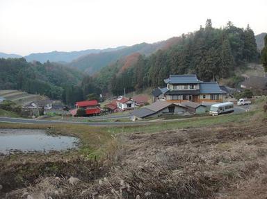 20101201-2.jpg