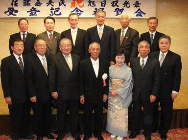 20101212-4.jpg