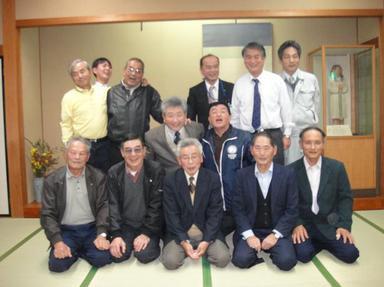 20101214-3.jpg