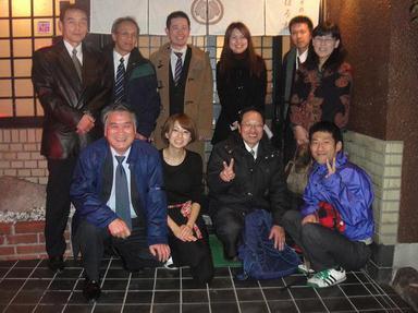 20101220-1.jpg