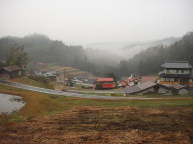 20101221-1.jpg