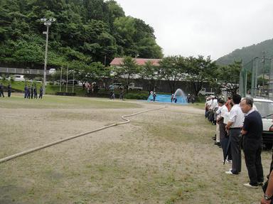 2010704-3.jpg