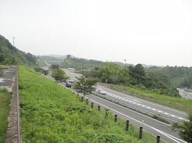 2010708-2.jpg