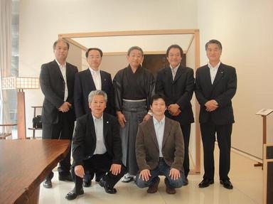 2010712-9.jpg