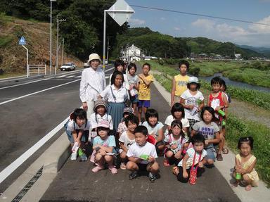 2010722-1.jpg