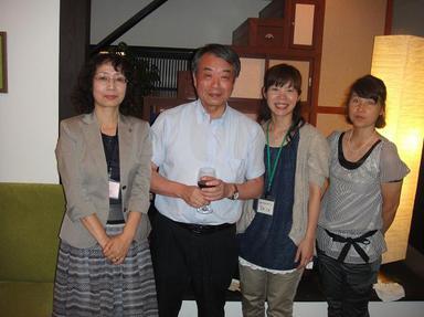 2010730-7.jpg