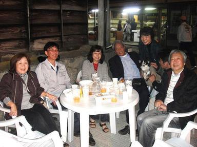 20111103-16.jpg