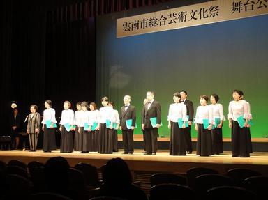 20111105-8.jpg