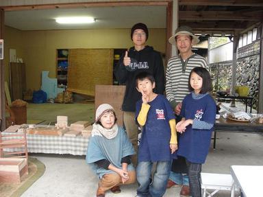20111106-6.jpg
