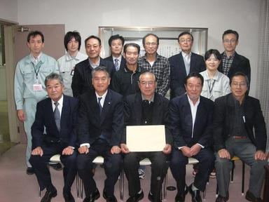 20111108-5.jpg