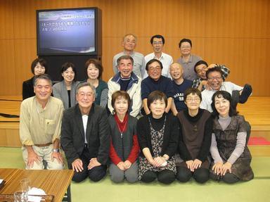 20111113-3.jpg