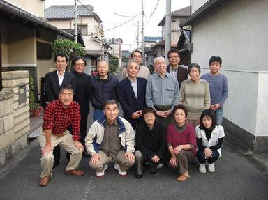 20111113-4.jpg