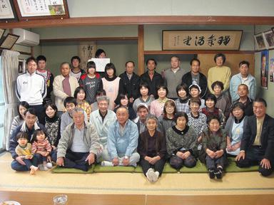 20111120-1.jpg