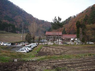20111127-15.jpg