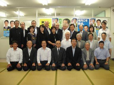 2011615-2.jpg
