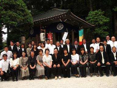 2011619-15.jpg