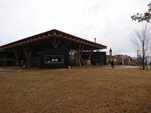 2017209-7